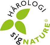 H_signature