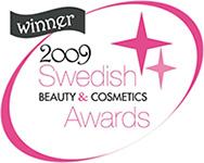 sbca_logo_winner